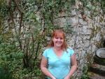 naturopathe, sophrologue, relaxologue dans le 12 Aveyron à villefranche de rouergue