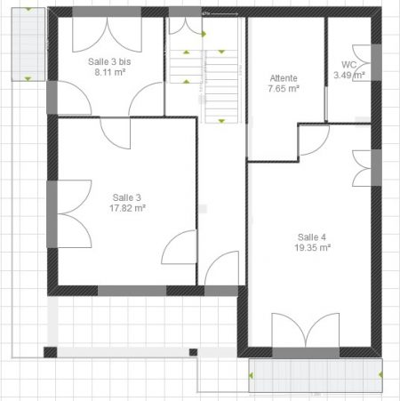 m decines douces le guide part 19. Black Bedroom Furniture Sets. Home Design Ideas