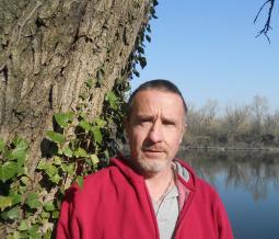 Magnétisme spirituel, ventouses énergétiques, méditation active dans le 84 Vaucluse à Avignon