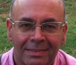 psychopraticien, magnétiseur, énergéticien Philippe Sorstein dans le 78 Yvelines à versailles