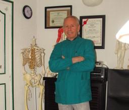 Médecine chinoise, ostéopathie, sophrologie dans le 84 Vaucluse à Avignon