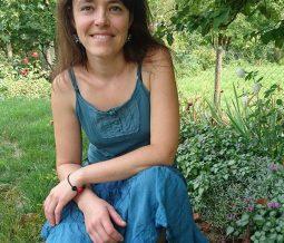 Massages, Harmonisations énergétiques, naturopathie dans le 17 Charente-Maritime à Bercloux