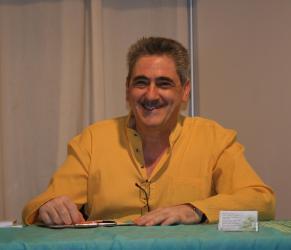 Coach Holistique, Auteur & Editeur en Belgique à Soumagn