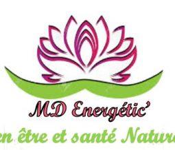 Praticienne santé bien être Edonis et soin énergétique dans le 972 la Martinique à For-De-France