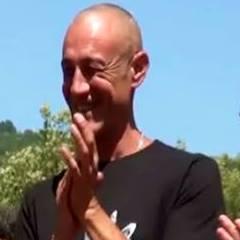 Magnétiseur, praticien de massages dans le 34 Hérault à Montpellier