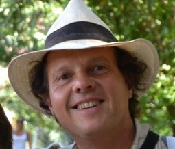Réflexologie, acupression, modelage ayurvédique au bol kansu dans le 33 Gironde à andernos les bains