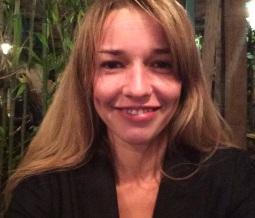 Art-thérapeute, dramathérapeute, éducatrice spécialisée dans le 63 Puy-de-Dôme à Clermont ferrand
