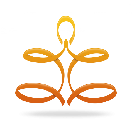 yoga vaucluse orange