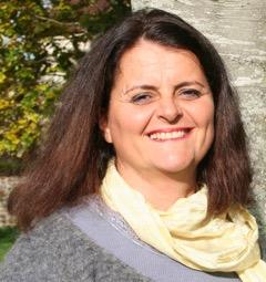 santé humaniste, réflexologie plantaire Marion Fenart dans le 75 Paris