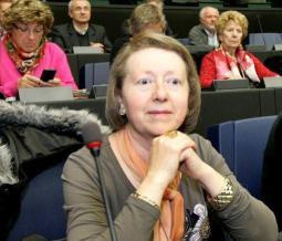 Coach, hypnothérapeute, conférencière dans le 69 Rhône à Lyon