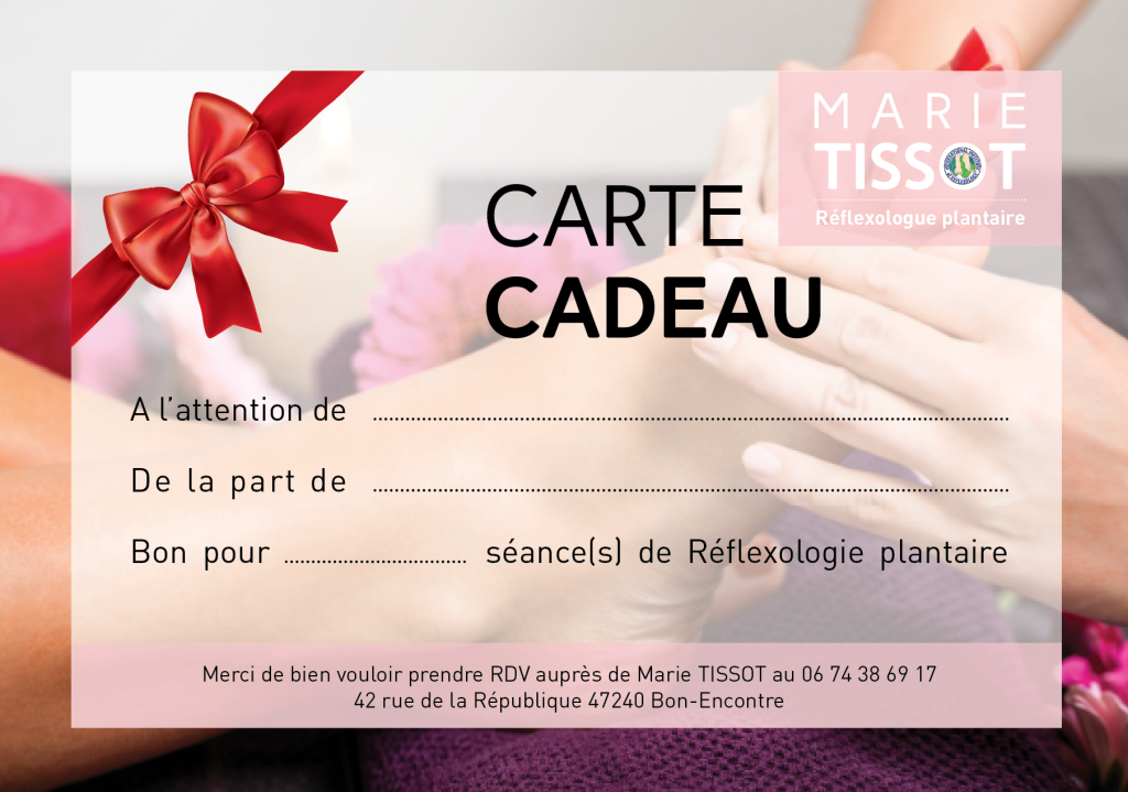 massage erotique haute savoie Aulnay-sous-Bois
