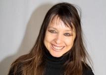 Psychothérapiecorporelle, yoga de l'énergie, Coach vocal et de vie dans le 26 Drôme à CHAVANNES