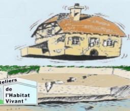 Géobiologie, Radiesthésie dans le 89 Yonne à AUXERRE