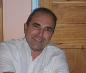 Praticien en fascia-thérapie, bio-énergéticien, radiesthésiste dans le 34 Hérault à Pérols