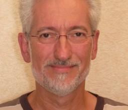 Praticien en psychothérapie, formateur dans le 24 Dordogne à Prigonrieux