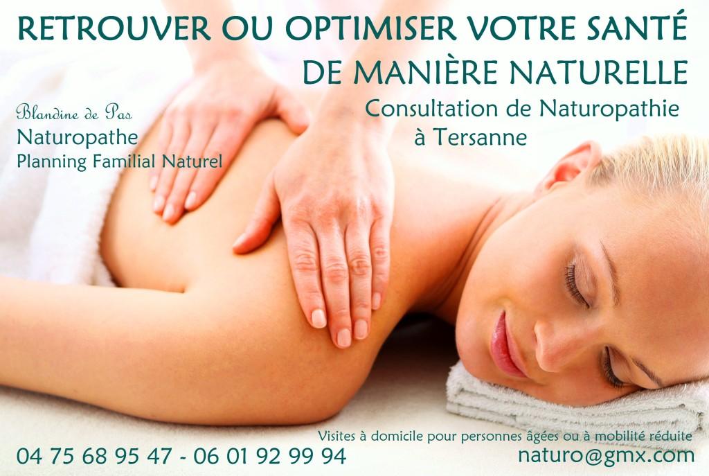 massage erotique angouleme Cagnes-sur-Mer