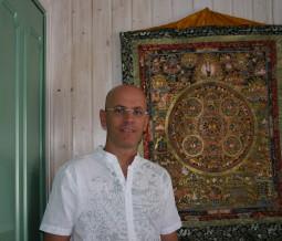 Magnétiseur dans le 83 Var à saint maximin la sainte baume