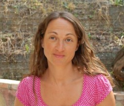 Nutrithérapeute, nutritioniste en Belgique à Bruxelles