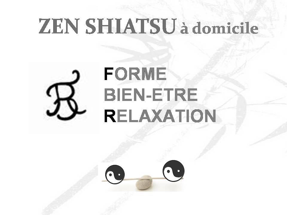 massage naturiste rhone Choisy-le-Roi