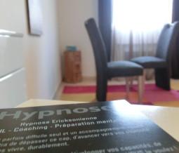 Hypnose, pnl, coaching dans le 57 Moselle à Sarreguemines