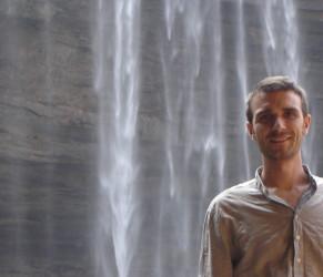 massage californien naturiste Saint-Germain-en-Laye