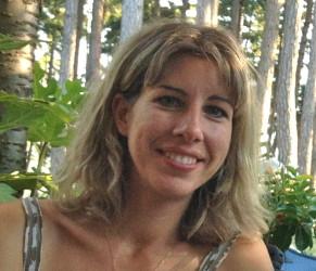 massage naturiste haute savoie Noisy-le-Grand