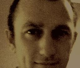 Hypnose, Pnl, Rebouteux dans le 73 Savoie à Cognin