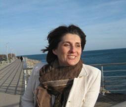 Naturopathe Nutrithérapie Énergéticienne dans le 34 Hérault à Montpellier