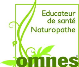 Praticien de Santé Naturopathe dans le 71 Saône-et-Loire à Bissy sur Fley