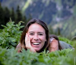 Thérapie brève, Énergéticienne, Coach de vie dans le 73 Savoie à CHAMBERY