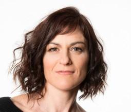 Kinésiologue, masseur en Suisse à Châtel-st-Denis