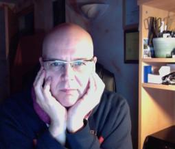 Gestalt-praticien, praticien en Sensitive Gestalt Massage®, Reiki Usui dans le 29 Finistère à La Feuillée