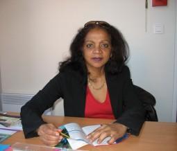Sophrologue, relaxologue, coach, formatrice dans le 31 Haute-Garonne à saint-jean