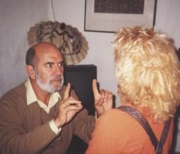 hypnoses/psychologies/sexologies dans le 53 Mayenne à évron