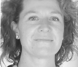 Energéticienne, naturopathe, psychogénéalogiste dans le 85 Vendée à saint Gervais