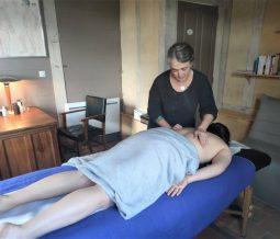 Thérapies traditionnelles chinoises, EFT, Reiki dans le 72 Sarthe à Ségrie