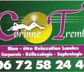 massage erotique eure et loir Vitry-sur-Seine