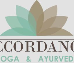 Praticienne de santé en ayurvéda nutrition, massages et soins ayurvédiques énergétiques, yogathérapeute dans le 84 Vaucluse à Pertuis