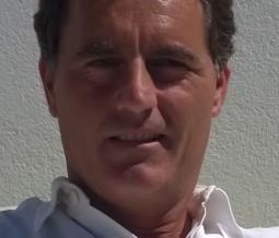 Psychothérapeute, hypnothérapeute, sexothérapeute dans le 34 Hérault à Lattes