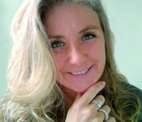 naturiste massage holistique La Teste-de-Buch