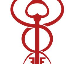 Etiopathe dans le 31 Haute-Garonne à Toulouse