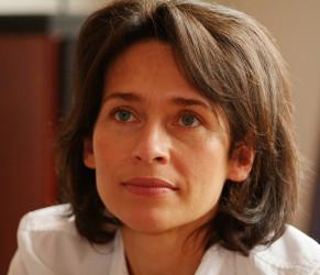 Réflexologue / Relaxation / Arrêt du tabac Florence Magnier dans le 75 Paris 17ème
