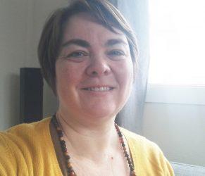 Coach de Vie, conseil en image, psychothérapie positive dans le 35 Ille-et-Vilaine à Saint-Malo