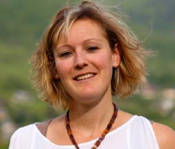 Coach professionnel, praticienne EFT dans le 73 Savoie à Chambéry