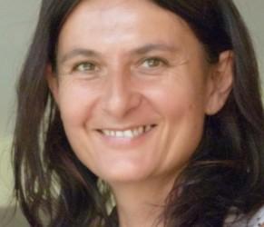 Thérapie psycho-corporelle, Magnétisme, massage tantrique dans le 75 Paris 19ème