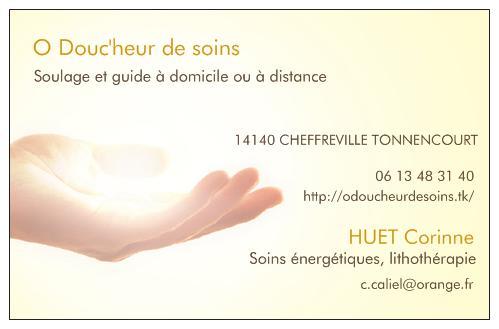 annuaire service massage relaxation region aquitaine