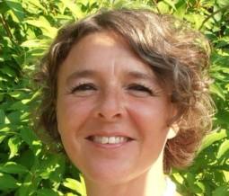 Graphothérapeute dans le 13 Bouches-du-Rhône à bouc bel air