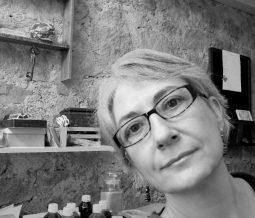 Art-thérapie, ateliers d'expression et de création dans le 87 Haute-Vienne à Limoges