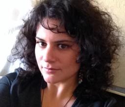 Masseuse, magnétiseuse humaniste dans le 06 Alpes-Maritimes à Vence