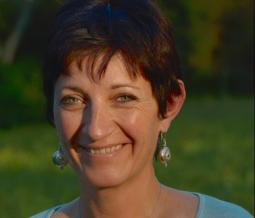 Naturopathe - Iridologue - Réflexologue dans le 13 Bouches-du-Rhône à Arles
